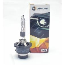 LARIOMI Лампа Газоразрядная (Xenon) D2r 85v 35w P32d-3 LARIOMI LB32002C1