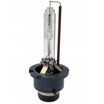 LARIOMI Лампа Газоразрядная (Xenon) D2s 85v 35w P32d-2 LARIOMI арт. LB3200