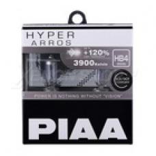 HB4 PIAA HYPER ARROS HE-910 (3900K)