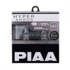 H1 PIAA HYPER ARROS HE-902 (3900K)