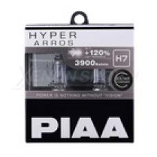 H7 PIAA HYPER ARROS HE-903 (3900K)