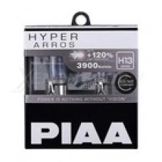 H13 PIAA HYPER ARROS HE-907 (3900K)