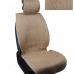 Комплект летних накидок CLASSIC NEW PLUS на автомобильные кресла