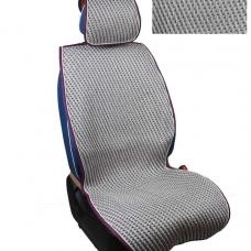 Летние накидки CLASSIC NEW на автомобильное кресло