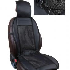 Накидка на сиденье с охлаждающим эффектом в автомобиль