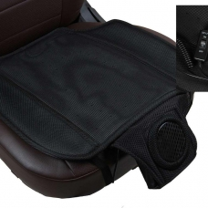 Подушка с охлаждающим эффектом в автомобиль
