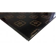 Шумоизоляционный материал Comfort Mat Fusion