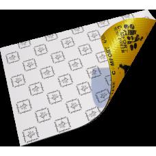Виброизоляционный материал Comfort mat G3