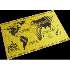 Виброизоляционный материал Comfort mat G4