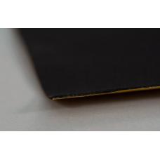 Шумоизоляционный материал Comfort mat Grillon