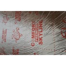 Шумоизоляционный материал Comfort Mat SkyLine