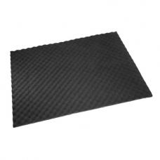 Шумоизоляционный материал Comfort Mat Tsunami