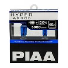 HB3/HB4 PIAA HYPER ARROS HE-929 (5000K)