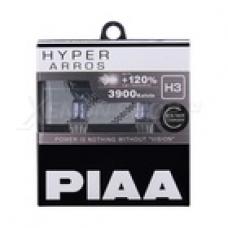 H3 PIAA HYPER ARROS HE-901 (3900K)