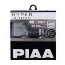 HIR2 PIAA HYPER ARROS HE-912 (3900K)