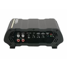 CX600.1