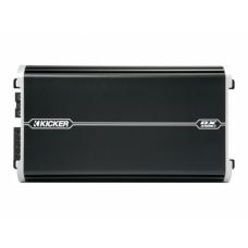 DXA1000.1