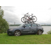 LUX для перевозки велосипедов универсальное LuxBike-1