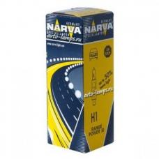NARVA RANGE POWER 50+ H1