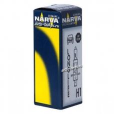 NARVA LONG LIFE H1