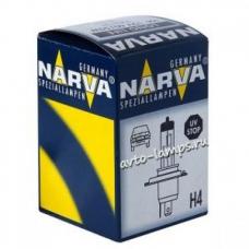 NARVA LONG LIFE H4