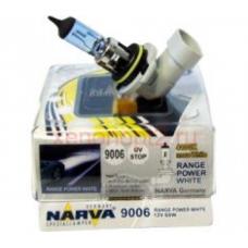 NARVA RANGE POWER WHITE HB4