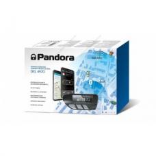 PANDORA DXL 3970 PRO V2