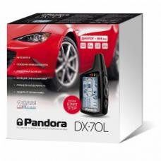 PANDORA DX-70 L
