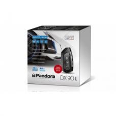 PANDORA DX-90 L